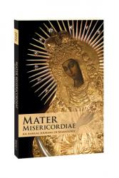 Mater Misericordiae Journal, Vol. 1