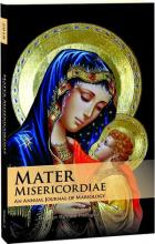 Mater Misericordiae Journal, Volume III